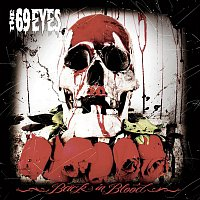 The 69 Eyes – Back In Blood