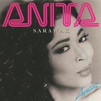 Anita Sarawak – Asmara