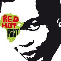 Různí interpreti – Red Hot + Riot