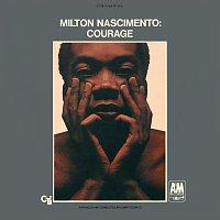 Milton Nascimento – Courage