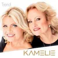 Kamelie – Trend