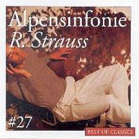 David Zinman, Richard Strauss – Best Of Classics 27: R. Strauss