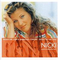 Nicki – Essential