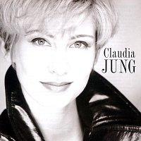 Claudia Jung – Claudia Jung