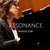 Hakuei Kim – Resonance