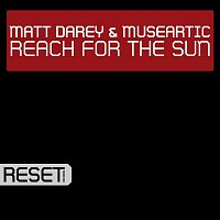 Matt Darey & MuseArtic – Reach For The Sun