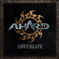 AHARD – FREESTYLE