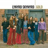 Lynyrd Skynyrd – Gold