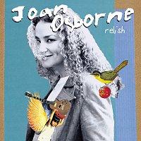 Joan Osborne – Relish