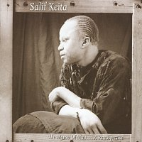 Salif Keita – The Mansa Of Mali ... A Retrospective