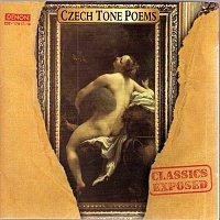 Czech Philharmonic Orchestra, Zdeněk Košler – Czech Tone Poems