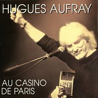 Hugues Aufray – Au Casino de Paris [Live]