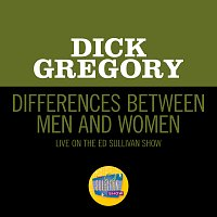 Dody Goodman – Differences Between Men And Women [Live On The Ed Sullivan Show, March 1, 1959]