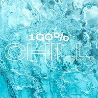 Různí interpreti – 100% Chill