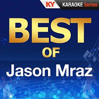 Kumyoung – Best Of Jason Mraz (Karaoke Version)