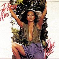 Diana Ross – The Boss