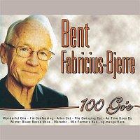 Bent Fabricius-Bjerre – 100 Go'e