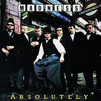 Madness – Absolutely