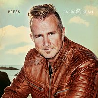 Garry Kean – Press