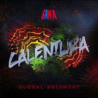 Různí interpreti – Calentura: Global Bassment