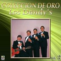 Los Dandy's – Colección De Oro, Vol. 2