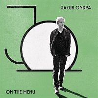 Jakub Ondra – On the Menu