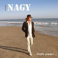 Peter Nagy – More piesní. Hity a srdcovky Zlatá kolekce