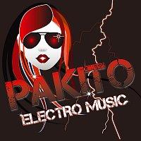 Pakito – Electro Music-Original Radio Edit
