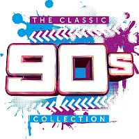 Various Artists.. – The Classic 90s Collection