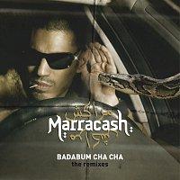 Marracash – Badabum Cha Cha [The Remixes]
