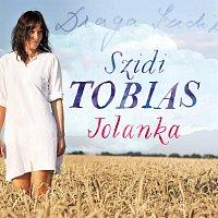 Szidi Tobias – Jolanka