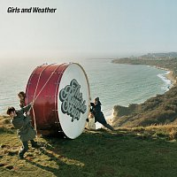 The Rumble Strips – Girls & Weather