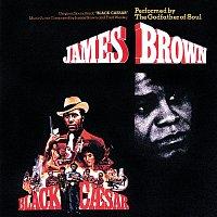 James Brown – Black Caesar