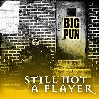 Big Pun – Still Not a Player EP
