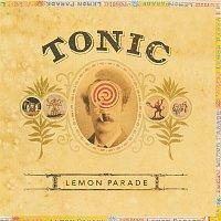 Tonic – Lemon Parade