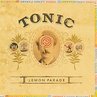 Tonic – Lemon Parade
