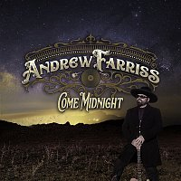 Andrew Farriss – Come Midnight