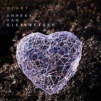 Anneke Van Giersbergen – Weary