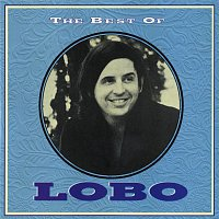 Lobo – The Best Of Lobo