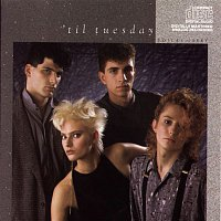 'Til Tuesday – Voices Carry