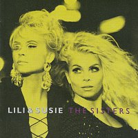 Lili & Susie – The Sisters