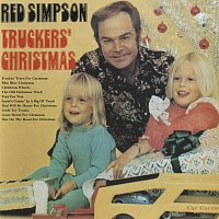 Red Simpson – Truckers' Christmas