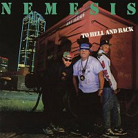 Nemesis – To Hell and Back