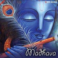 Anup Jalota, Lalitya Munshaw, Suresh Wadkar, Ravindra Sathe, Shailendra Bhartti – Madhava