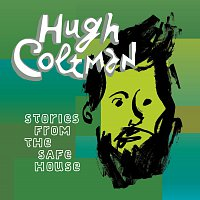 Hugh Coltman – Stories From The Safe House