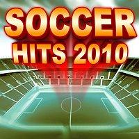 Různí interpreti – Soccer Hits 2010