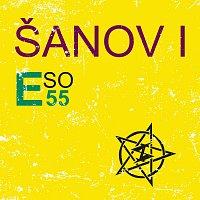 Šanov 1 – Eso 55
