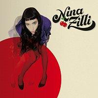 Nina Zilli – Nina Zilli