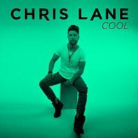 Chris Lane – Cool