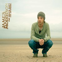 James Morrison – The Pieces Don't Fit Anymore